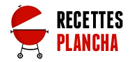 Recettes Plancha