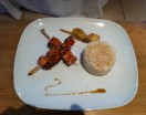 yakitori-de-saumon-graine-sesame