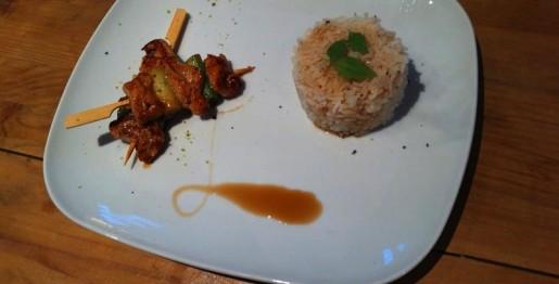 yakitori-poulet-plancha