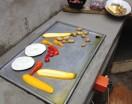 legumes-a-la-plancha